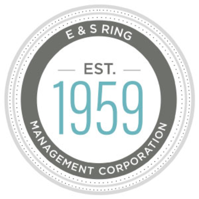 E&S Ring Management Corporation logo