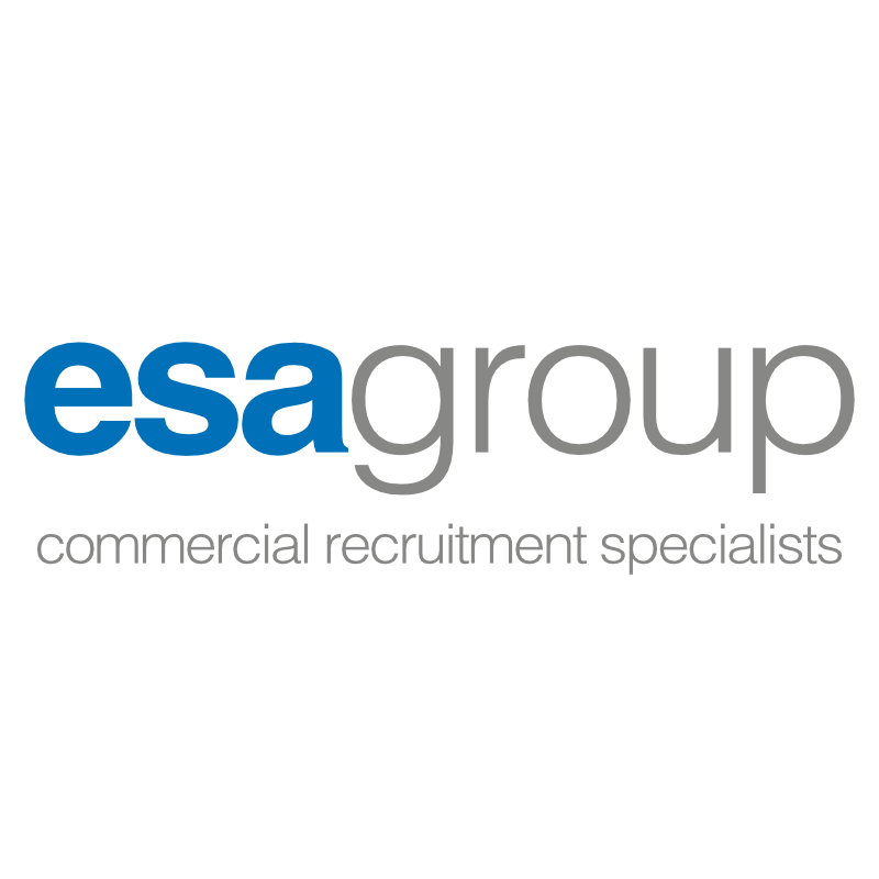 ESA Group Recruitment Specialists