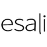 Esali