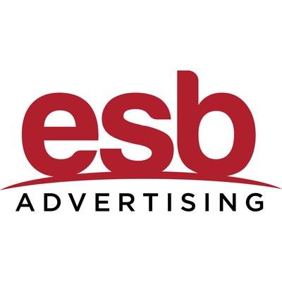 ESB Advertising Logo