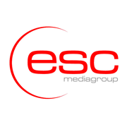 esc mediagroup