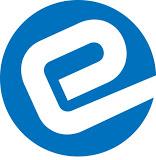 Escope Logo