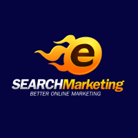 eSearch Marketing