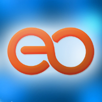eSense Translations Logo