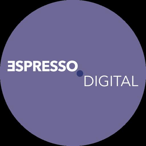 ESPRESSO Digital