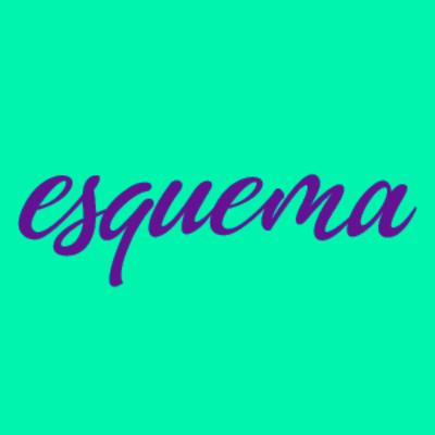 Esquema Logo