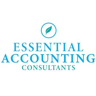 Essential Accounting Consultants Logo