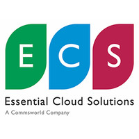 Essential Cloud Solutions