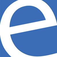 Essential Marketer Logo