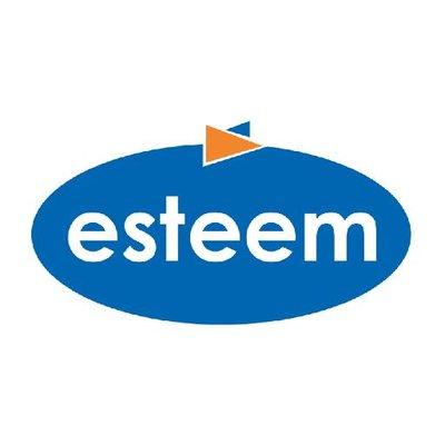 Esteem Systems Ltd Logo
