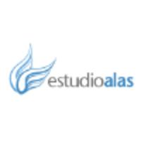 Estudio Alas Logo