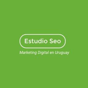 Estudio Seo Logo