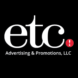 ETC Advertising and Promotions, LLC