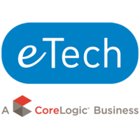 eTech Solutions Ltd Logo