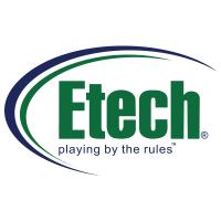 Etech