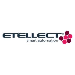 Etellect Ltd Logo