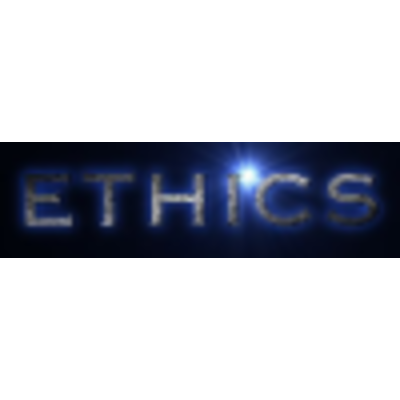 ETHICS Real Estate
