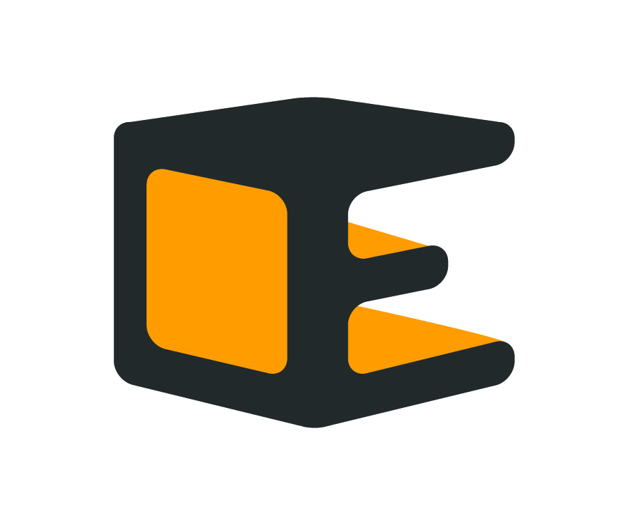 Ethos Media Logo