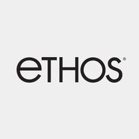 Ethos Marketing & Design Logo