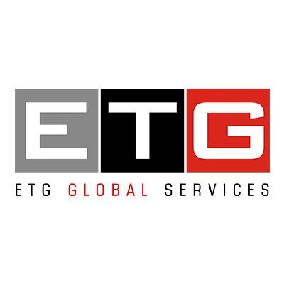 Etisbew Technology Group, Inc.