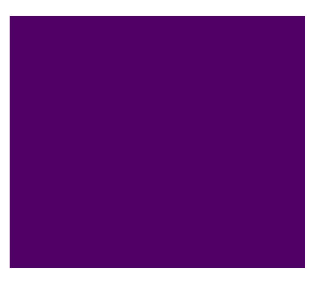 ETM Software Development PLC Logo