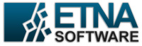 ETNA Software Logo