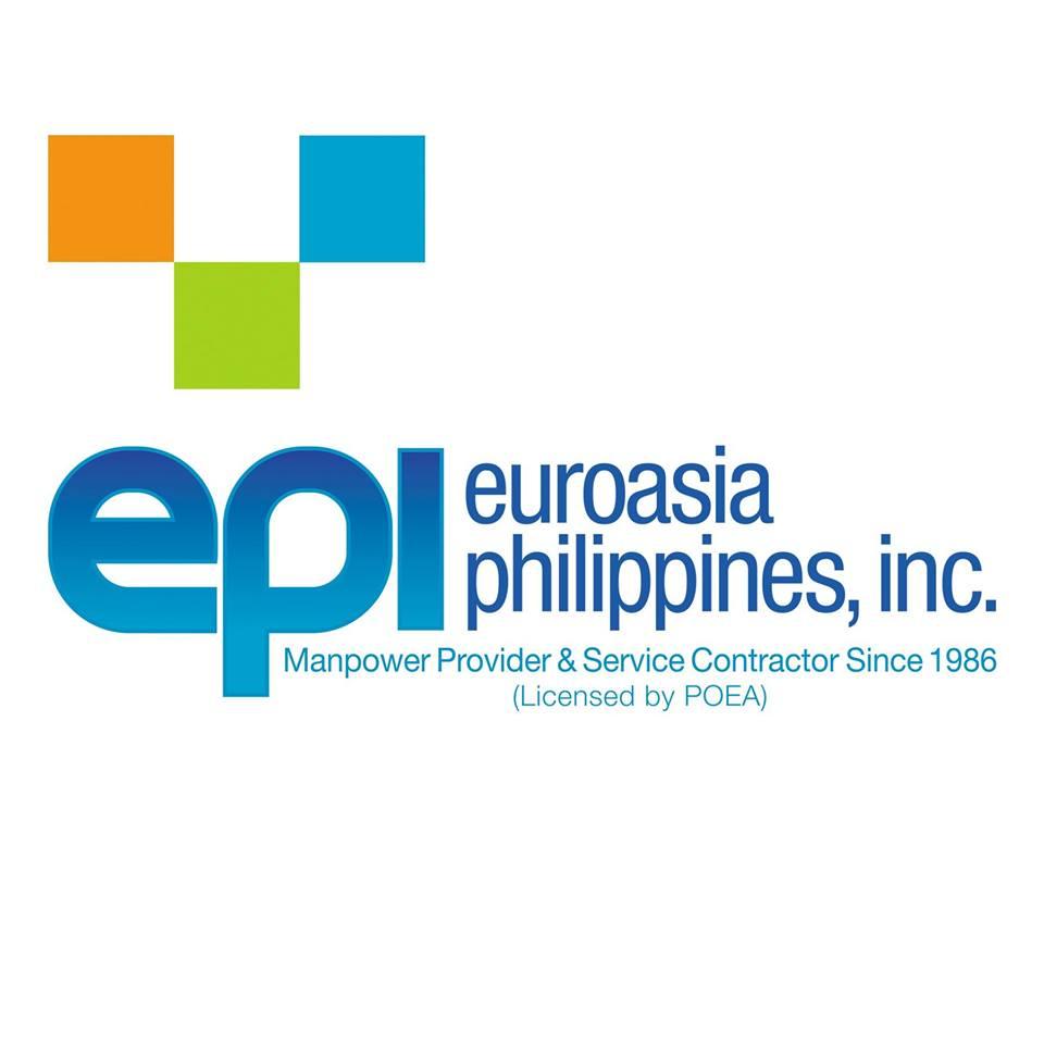euroasia philippines inc epi client reviews clutch co euroasia philippines inc epi client