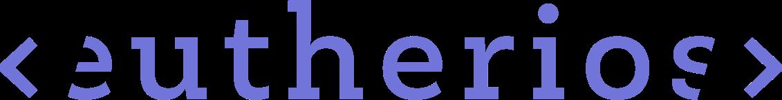 Eutherios Programmers logo