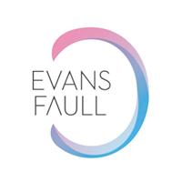 Evans Faull HR Logo
