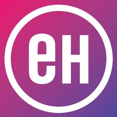 Evans Hunt Logo