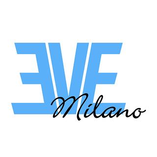 EVE Milano Logo