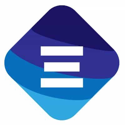 EvenDigit Logo