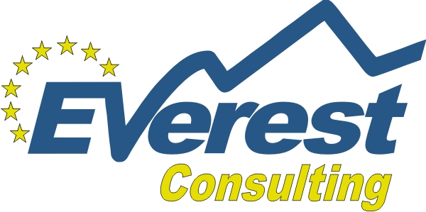 Everest Consulting Logo