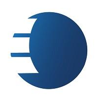 eVestment Logo