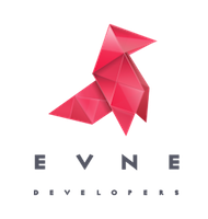 EVNE Developers, LLC