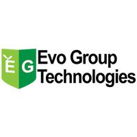 Evo Group Technologies, Inc. logo