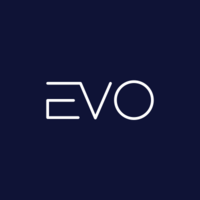 EVO Group Logo
