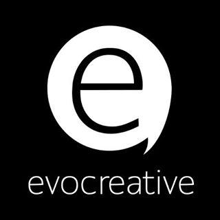Evocreative