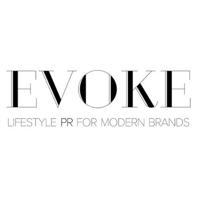 Evoke Marketing Logo