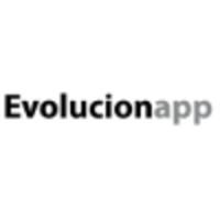 Evolucionapp