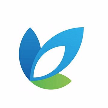 Evoluted Logo