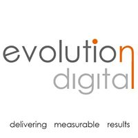 Evolution Digital Marketing