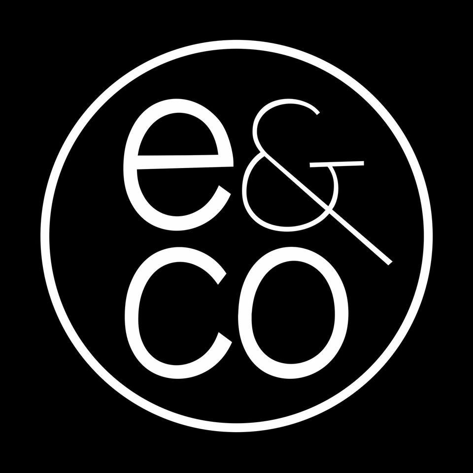 Evolve & Co Logo