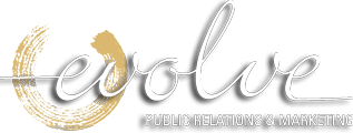 Evolve Public Relations and Marketing