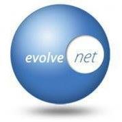 Evolvenet Web Design