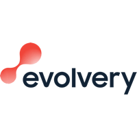 Evolvery