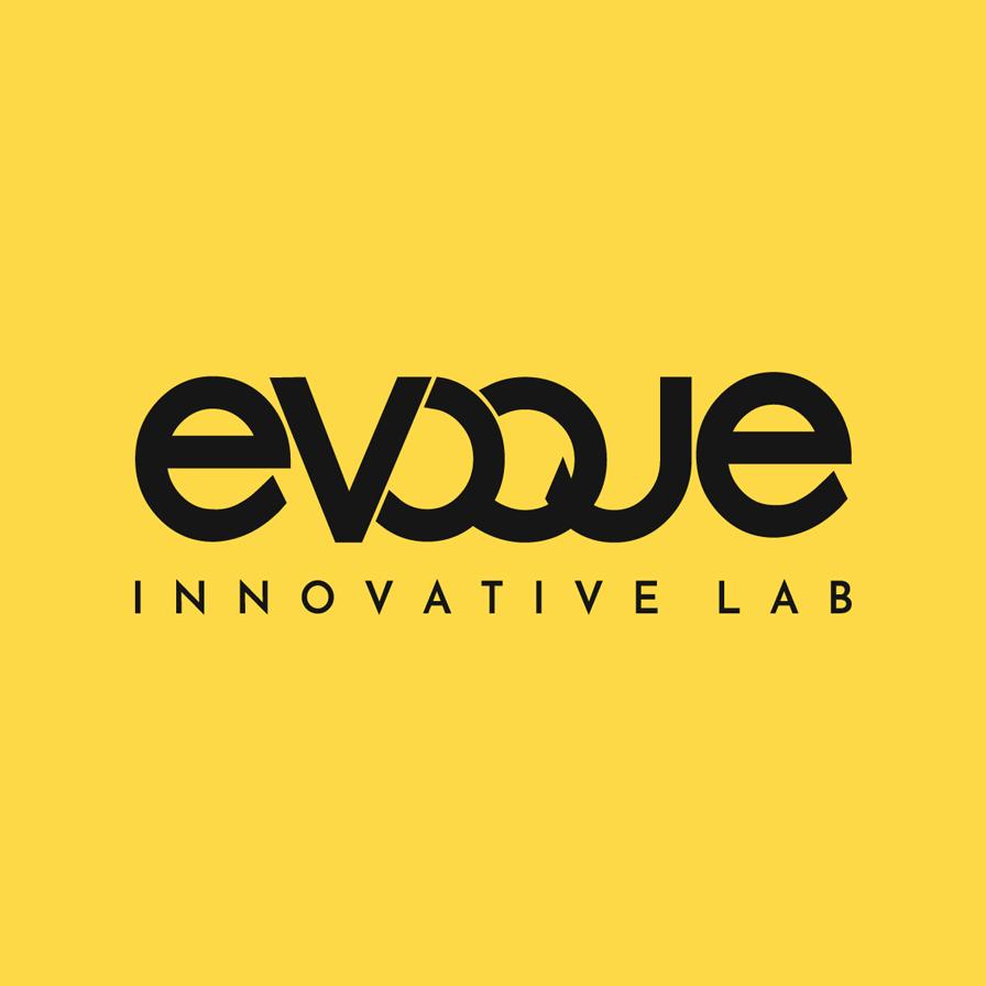 Evoque Innovative Lab