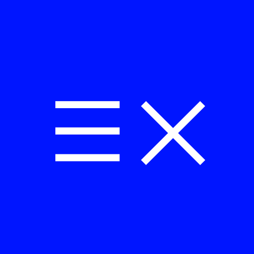 ExtraHut Logo