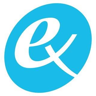 Exact Abacus Logo