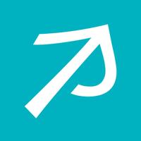 Exage S.p.A. Logo